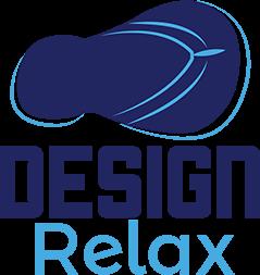 Design Relax