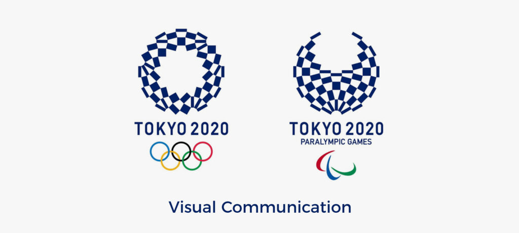 tokyo-olympic-games-banner